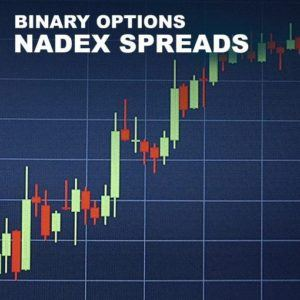 Learn to trade binary options on nadex