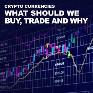 Colorado can trade crypto